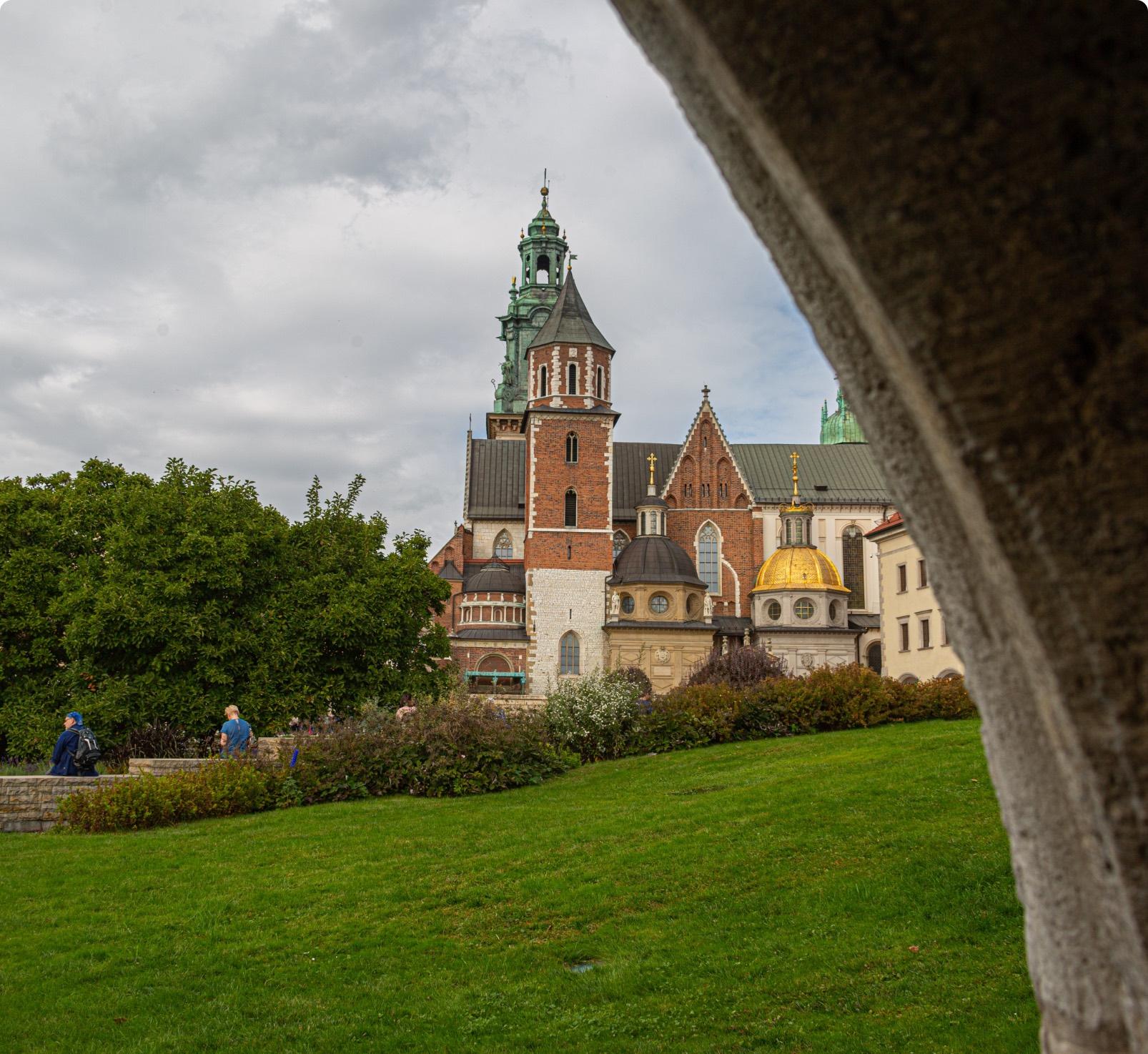 Jan Kraków -