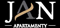 Apartamenty Jan