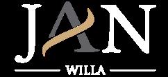 Willa Jan