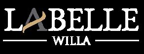 Willa Labelle